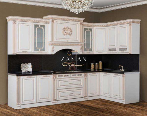 Кухонный гарнитур Флоренция Заман