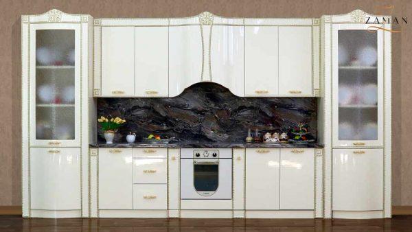 кухонный гарнитур империя