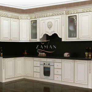Кухонный гарнитур Венеция Заман