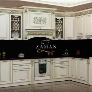 Кухонный гарнитур Верона Заман