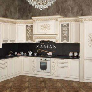 Кухонный гарнитур Верона от производителя