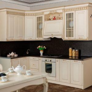Кухонный гарнитур Белладжо